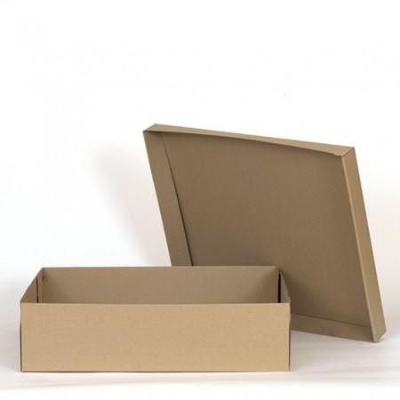 Кутия: 30x19x10 см с...