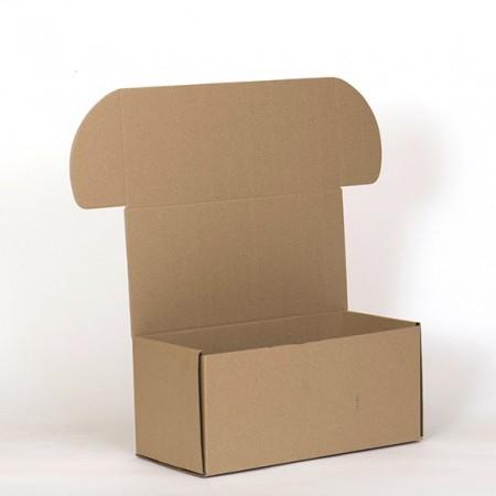 Кутия: 15x8x8см с общ капак