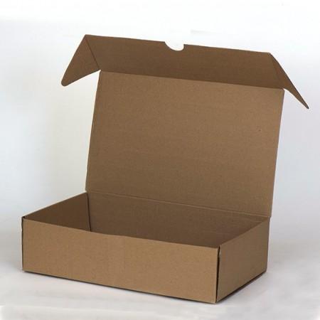 Кутия: 17x16x7 с общ капак