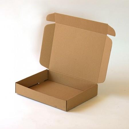 Кутия: 19x13x10 с общ капак