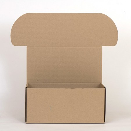 Кутия: 27x14x13 см общ капак