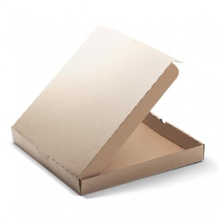 Кутия: 28х28х3,5 см общ капак